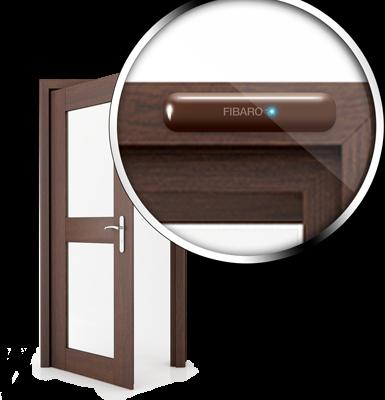 Door / Window Sensor 2
