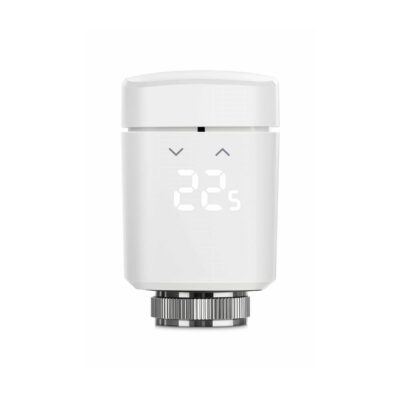 eve Thermo 3 gen