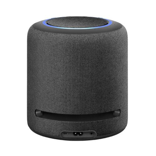 Asystent głosowy Amazon Echo Studio
