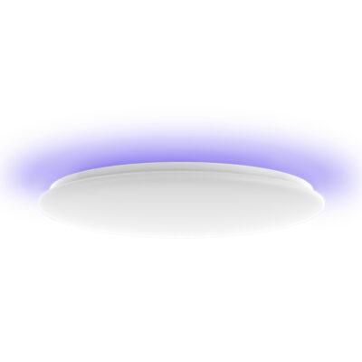 Inteligentna lampa sufitowa Yeelight Arwen Ceiling Light 550C